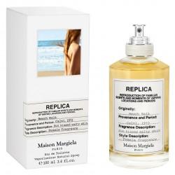 "Парфюмерная вода Maison Martin Margiela ""Beach Walk"", 100 ml, , 1 350 руб., 772896, Maison Martin Margiela, Maison Martin Margiela"