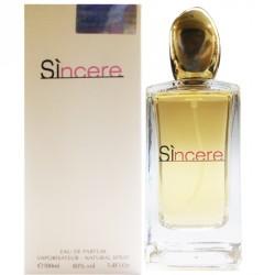 """Парфюмерная вода """"Sincere"""", 100 ml, , 2 100 руб., 301306, ОАЭ, Арабская парфюмерия"""