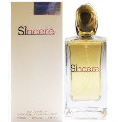 "Парфюмерная вода ""Sincere"", 100 ml, , 2 100 руб., 301306, ОАЭ, Для женщин"