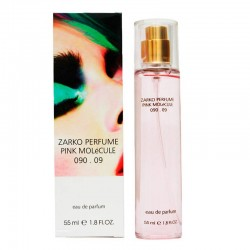 Zarkoperfume Pink Molecule 090.09 edp, 55ml, , 300 руб., 7007800, Zarkoperfume, Духи с феромонами, 55ml