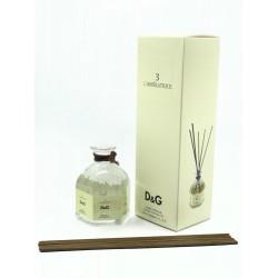 Диффузор с палочками Dolce & Gabbana 3L`IMPERATRICE 100 ml, , 700 руб., 7801030, Dolce And Gabbana, Разное
