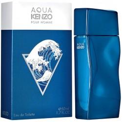 """Туалетная вода Kenzo """"Aqua Kenzo pour Homme"""", 100 ml, , 940 руб., 203614, Kenzo, Новинки"""