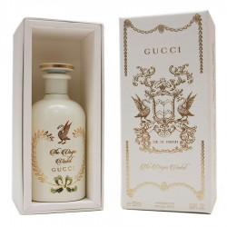 """Парфюмерная вода Gucci """"The Virgin Violet"""", 100 ml (в подарочной упаковке), , 3 150 руб., 103838, Gucci, Оригинальные духи"""