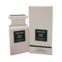 "Парфюмерная вода Tom Ford ""Rose Prick"", 100 ml (EU), , 1 850 руб., 7007817, Tom Ford, Для женщин"