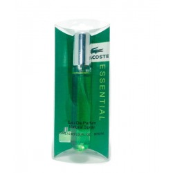 """Lacoste """"Essential Pour Homme"""", 20ml, , 200 руб., 492014, Lacoste, Для мужчин"""