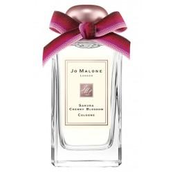 "Jo Malone "" Sakura Cherry Blossom"", 100ML, , 1 500 руб., 852039, Jo Malone, Jo Malone"