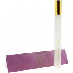 "Paco Rabanne ""Pure XS For Her"", 15 ml, , 200 руб., 700706, Paco Rabanne, Для женщин"