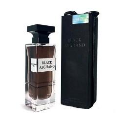 """Парфюмерная вода """"Black Afghano"""", 100 ml, , 2 100 руб., 301307, ОАЭ, Арабская парфюмерия"""