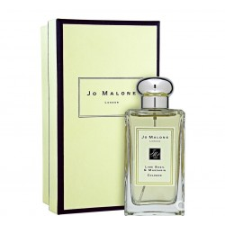 """Jo Malone """" Lime Basil & Mandarine"""", 100ML, , 1 500 руб., 852014, Jo Malone, Jo Malone"""
