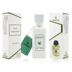 Byredo Marijuana, 60 ml, , 390 руб., 700167, Byredo, Для женщин