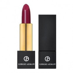 Губная помада Giorgio Armani Rouge D'Armani Lasting Satin Lip Color, , 350 руб., 8502000, Giorgio Armani, Новинки