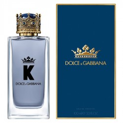 "Тестер Dolce & Gabbana ""K"", 100 ml, , 1 200 руб., 700513, Dolce And Gabbana, Для мужчин"