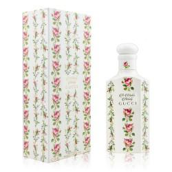 """Gucci """"A Winter Melody"""", 150 ml (в подарочной упаковке), , 2 400 руб., 103833, Gucci, Женская парфюмерия"""