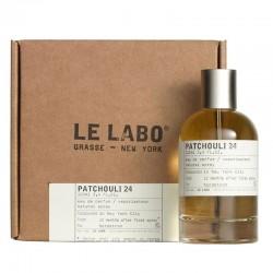 "Парфюмерная вода Le Labo ""Patchouli 24"", 100 ml, , 2 150 руб., 773893, Le Labo, Для мужчин"