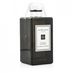 "Jo Malone"" Incense & Cedrat Cologne Intense"", 100ML, , 1 500 руб., 852015, Jo Malone, Jo Malone"