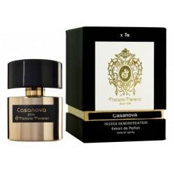 """Парфюмерная вода Tiziana Terenzi """"Casanova"""", 100 ml (в подарочной упаковке), , 2 000 руб., 732803, Tiziana Terenzi, Нишевая парфюмерия"""