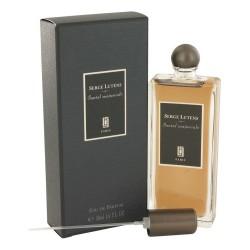 "Парфюмерная вода Serge Lutens ""Santal Majuscule"", 50 ml, , 1 500 руб., 772816, Serge Lutens, Serge Lutens"