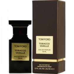 """Парфюмерная вода Tom Ford """"Tobacco Vanille"""", 50 ml (EU), , 1 650 руб., 7007815, Tom Ford, Для женщин"""