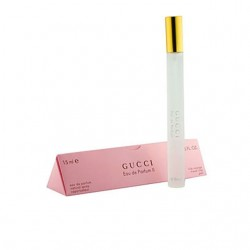 Gucci eau de Parfum II, 15 ml, , 200 руб., 700785, Gucci, Для женщин