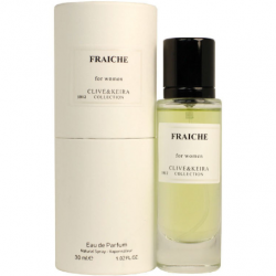 "Clive&Keira ""№ 1012 Fraiche for women"", 30 ml, , 750 руб., 400816, Clive&Keira, Clive&Keira, 30 ml"