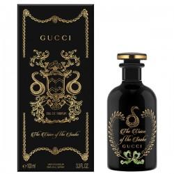 Парфюмерная вода Gucci The Voice Of The Snake, 100 ml (подарочная упаковка), , 2 200 руб., 700201, Gucci, Для женщин