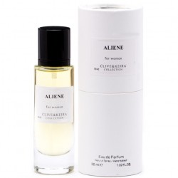 "Clive&Keira ""№ 1042 Aliene for women"", 30 ml, , 750 руб., 400829, Clive&Keira, Clive&Keira, 30 ml"