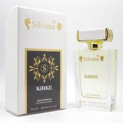 "Парфюмерная вода Silvana ""Kirke"", 80ml, , 2 500 руб., 451017, Silvana, Для женщин"