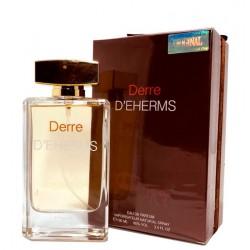"""Парфюмерная вода """"Derre D 'EHERMS"""", 100 ml, , 2 100 руб., 301304, ОАЭ, Новинки"""
