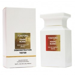 "Тестер Tom Ford ""Soleil Blanc"", 100 ml, , 1 800 руб., 1049318, Tom Ford, Для женщин"