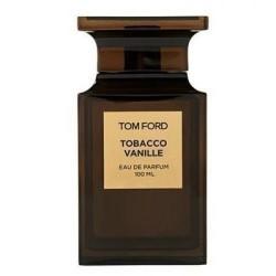 Парфюмерная вода Tom Ford Tobacco Vanille, 100 ml (EU), , 1 750 руб., 700160, Tom Ford, Женская парфюмерия
