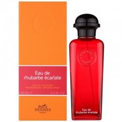 "Одеколон Hermes ""Eau De Rhubarbe Ecarlate"", 100 ml, , 1 000 руб., 104110, Hermes, Женская парфюмерия"