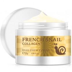 "Крем-лифтинг Laikou ""French Snail Collagen"", , 400 руб., 1101013, Korean, Крема и сыворотки"