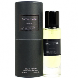 "Clive&Keira ""№ 1023 Adventure For men"", 30 ml, , 750 руб., 400849, Clive&Keira, Clive&Keira, 30 ml"