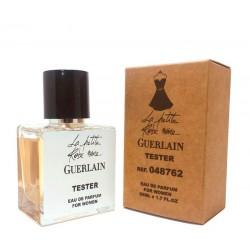 "Тестер Guerlain ""La Petite Robe Noire"", 50ml, , 1 000 руб., 431039, Guerlain, Для женщин"