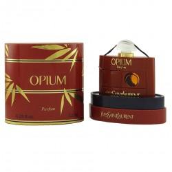 """Духи Yves Saint Laurent """"Opium"""", 7,5 ml, , 540 руб., 108528, Yves Saint Laurent, Yves Saint Laurent"""