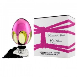 "Тестер By Kilian ""Rose Oud Musk"", 75 ml, , 1 200 руб., 700512, By Kilian, Для женщин"