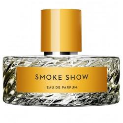 """Парфюмерная вода Vilhelm Parfumerie """"Smoke Show"""", 100 ml, , 2 000 руб., 772820, Vilhelm Parfumerie, Vilhelm Parfumerie"""