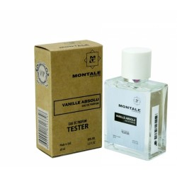 "Тестер Montale ""Vanille Absolu"", 60 ml, , 600 руб., 1473032, Montale, Для женщин"