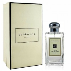 "Jo Malone"" French Lime Blossom Cologne"", 100ML, , 1 500 руб., 852020, Jo Malone, Jo Malone"