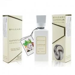 """Bvlgari """"Omnia Crystalline"""", 60 ml, , 600 руб., 851108, Bvlgari, Мини-парфюм, 60ml"""