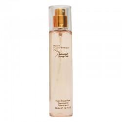Maison Francis Kurkdjian Baccarat Rouge 540 Eau de Parfum, 55ml, , 300 руб., 700786, Maison Francis Kurkdjian, Для женщин