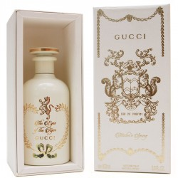 """Парфюмерная вода Gucci """"Winter's Spring"""", 100 ml (в подарочной упаковке), , 3 150 руб., 103836, Gucci, Оригинальные духи"""