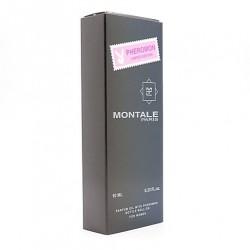 """Духи с феромонами Montale """"Mango Manga"""", 10ml, , 250 руб., 483005, Montale, Духи с феромонами, 10ml"""