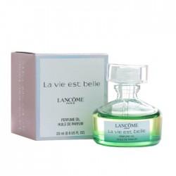 "Масляные духи Lancome ""La Vie Est Belle"", 20ml, , 500 руб., 11010023, Lancome, Масляные духи, 20ml"