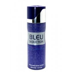"Дезодорант Antonio Banderas ""Blue Seduction for Men"", 200 ml, , 300 руб., 600261, Antonio Banderas, Для мужчин"