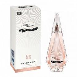 """Парфюмерная вода Givenchy """"Ange Ou Demon Le Secret"""", 100 ml (ОАЭ), , 2 100 руб., 851385, Givenchy, Для женщин"""