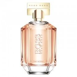 Тестер Hugo Boss «The Scent For Her», 100 ml, , 1 800 руб., 1049320, Hugo Boss, Тестеры духов