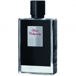 """Water Caligraphy"", 50 ml (тестер), , 1 800 руб., 1011069, Kilian, Тестеры духов"