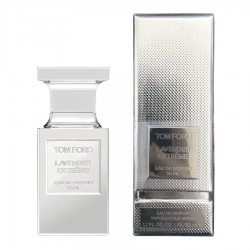 "Парфюмерная вода Tom Ford ""Lavender Extreme"", 50 ml (EU), , 2 100 руб., 107708, Tom Ford, Tom Ford"