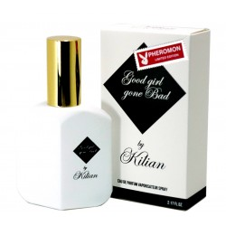 Good Girl Gone Bad, 65 ml, , 650 руб., 700619, Kilian, Для мужчин